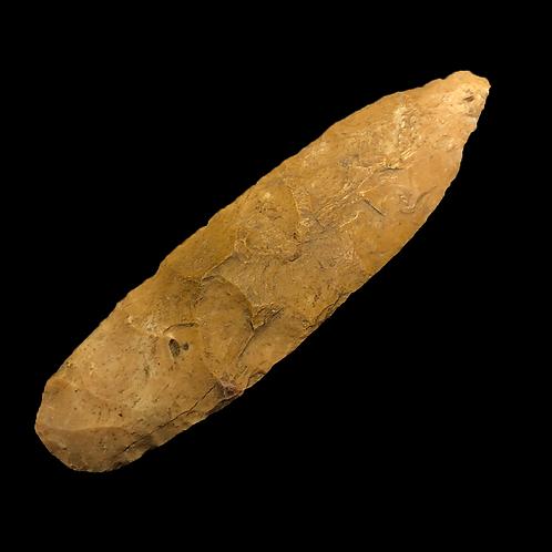 Paleo Knife