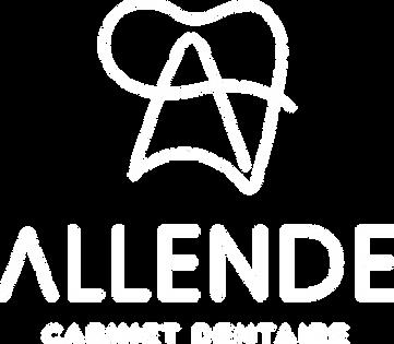 logo-cabinet-allende-blanc.png