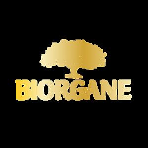 biorgane.png