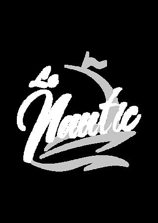 Logo_reserve_lenautic.png