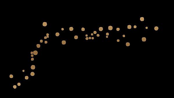 Élément de décoration CRCC TOULOUSE