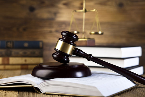 Droit Occitanie Decharme avocat Montauban