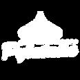 Logo La Pylataise Blanc