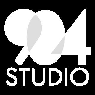 Logo 904 Studio Réserve