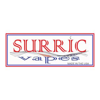 Surric Vapes