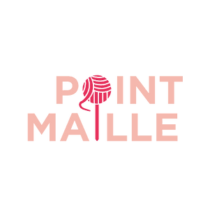 pointmaille.png