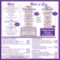 menu_hiver_2019.png