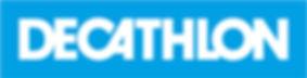 logo_decathlon.jpg