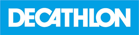 logo_decathlon.jpg