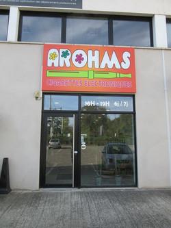 Devanture-Boutique-Arohms