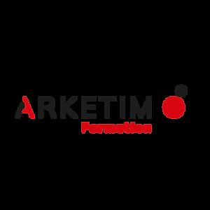 arketim.png
