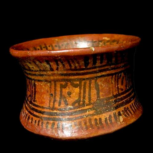 Seed Bowl