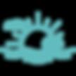 La Pylataise - Menu Arguin