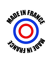 macaron_madeinfrance.png
