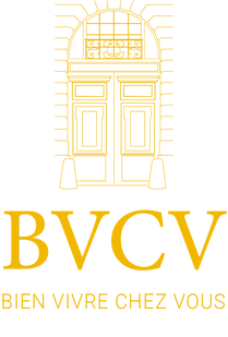 BVCV logo