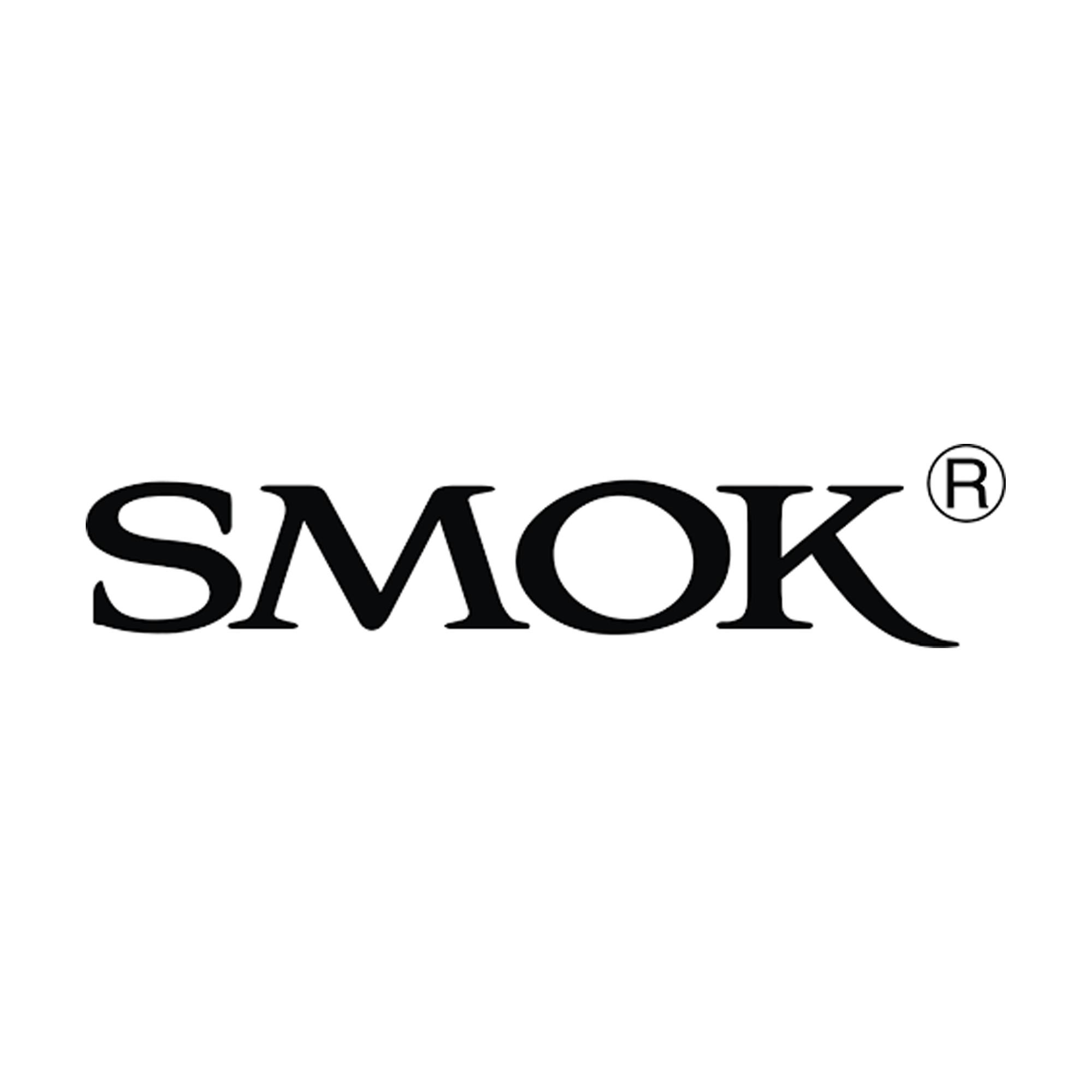 """Résultat de recherche d'images pour """"logo smok"""""""