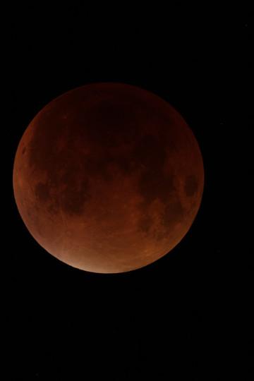 Eclipse 28 sept 2015