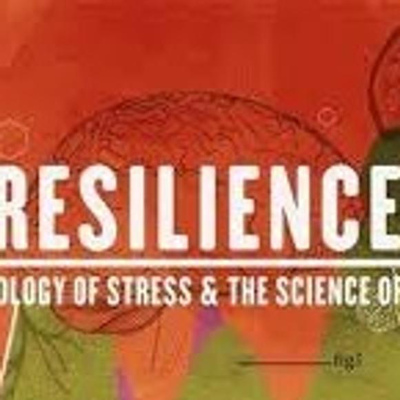 Resilience (Free Screening)