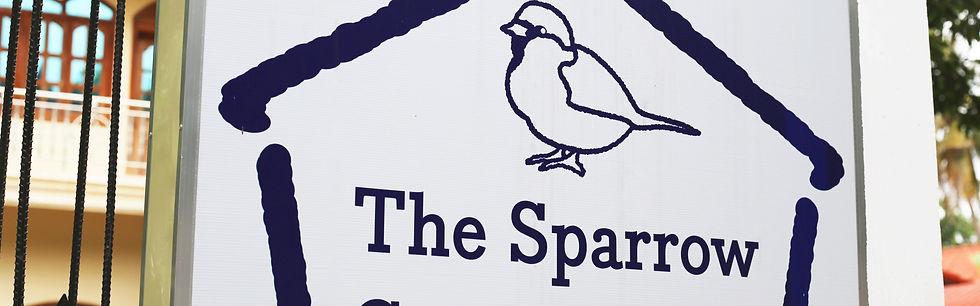Sparrow Entrance3.jpg
