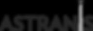 Astranis-Logo.png
