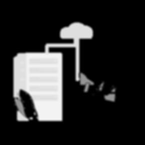 drawkit-server-woman-monochrome-1200px.p