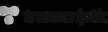 transcriptic_menu-logo.png