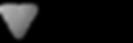 sliver_logo_horizontal_Black.png