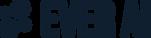 EverAI_Logo.png
