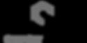 Starsky_Robotics_Logo.png