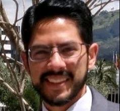 Gustavo Endara.jpg