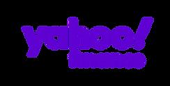 logo yahoo finance.png