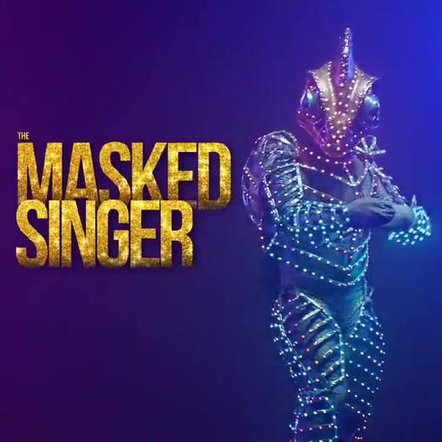 Masked Singer - Chameleon Promo.mp4