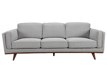 Bari 3 Seater $1759