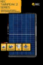 REC_Panel_Ad__80506.1495658833.380.500_c