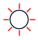 Icons-02_5.png