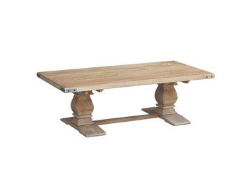 Utah Coffee Table $899