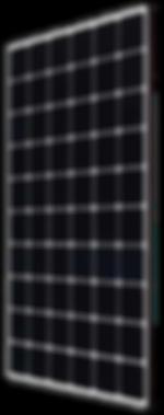LG-NeON-R-360W-Mono-Solar-Panel.png