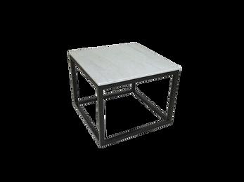 Beacon Lamp Table $559