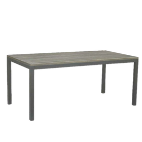 Byron Dining Table $999