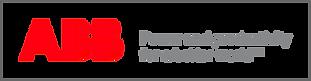abb_logo_clipped_rev_1.png