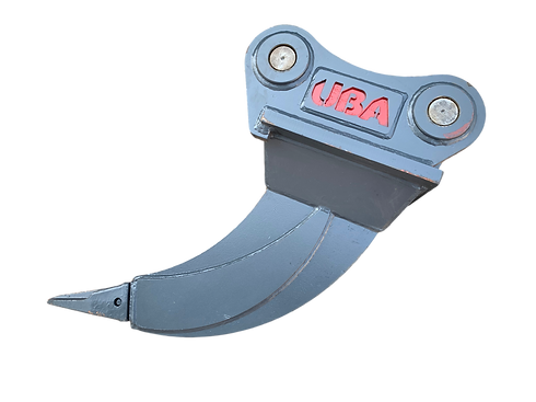 Ripper Attachments For Excavators Sydney | Ultimate Buckets Australia