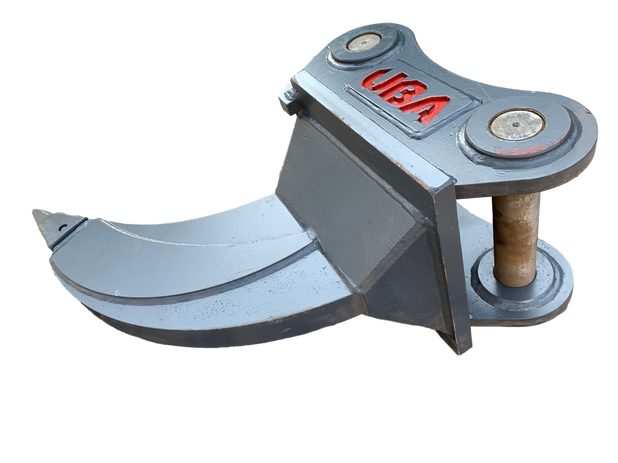 RIPPER EXCAVATOR ATTACHMENTS 3