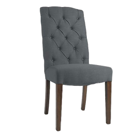 Felice Dining Chair $319.00ea