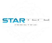Star Tech Prestige Logo