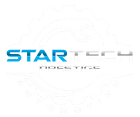 STAR TECH PRESTIGE LOGO