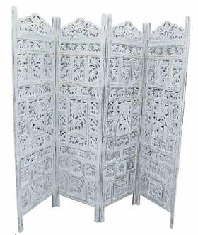 Elephant Screen $459