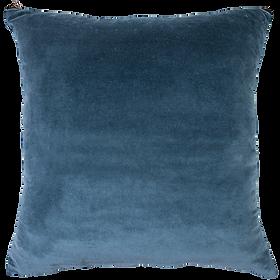 Velvet Cushion Dahlia $59