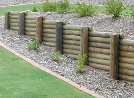 Log Retaining Walls.jpg