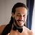 Andre Male Stripper Brisbane