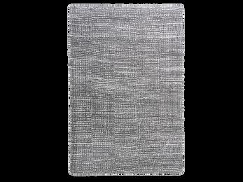 Luxury Grey Silver Rug $1109